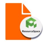 03 - Guía de Instalación ResourceSpace