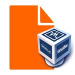 01 - Cómo instalar Oracle VirtualBox