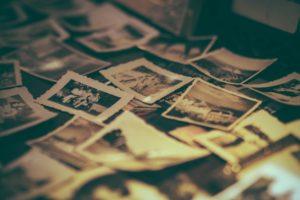 Cómo montar tu negocio de digitalización de fotos, online.