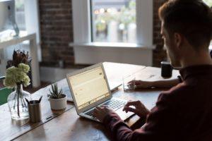 Configurando tu herramienta DAM: Guía rápida